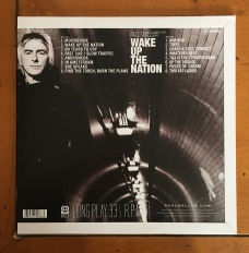 paul-weller-back-cover-wake-up-the-nation