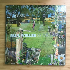 paul-weller-front-cover-22-dreams