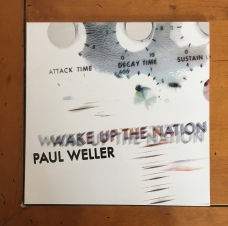paul-weller-front-cover-wake-up-the-nation