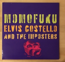 elvis-costello-front-cover-momofuku