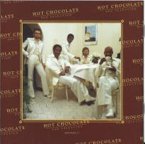 hot-chocolate-booklet-their-8-rak-albums-1974-1983
