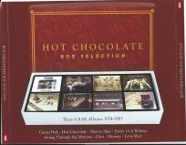 hot-chocolate-front-cover-their-8-rak-albums-1974-1983