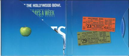 the-beatles-digipak-live-at-the-hollwood-bowl
