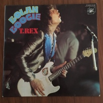 trex-front-cover-bolan-boogie