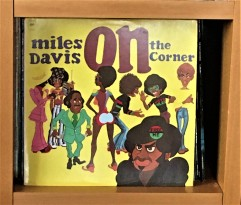 miles-davis-front-cover-on-the-corner-01