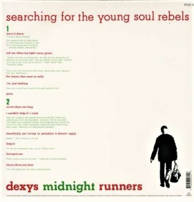 dexy-midnight-runners-back-cover-soul-rebels