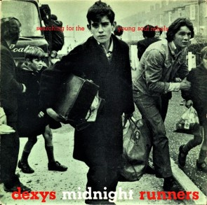 dexy-midnight-runners-front-cover-soul-rebels
