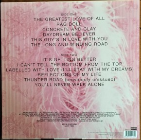 kevin-rowland-LP-back-cover-my-beauty-01
