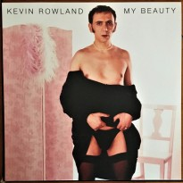 kevin-rowland-LP-front-cover-my-beauty-01