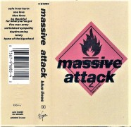 massive-attack-back-cover-blue-lines-01