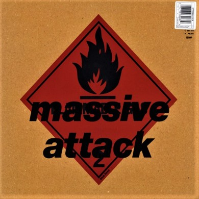 massive-attack-front-cover-blue-lines-01