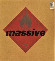 massive-front-cover-blue-lines-01
