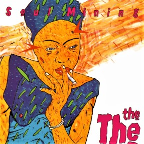 the-the-front-cover-soul-mining-01