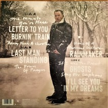 bruce-springsteen-back-cover-letter-to you-01