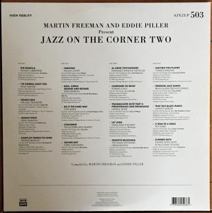 mfreeman-epiller-back-cover-jazz-on-the-corner-two-01