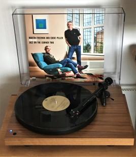 mfreeman-epiller-record-player-jazz-on-the-corner-two-01