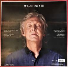 paul-mccartney-back-cover-mccartney-III-01