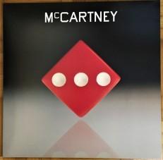 paul-mccartney-front-cover-mccartney-III-01