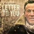 bruce-springsteen-front-cover-letter-to you-01