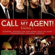 call-my-agent!-series-amazon-prime-01