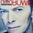 david-bowie-cover-black-tie-white-noise-1993