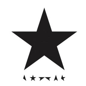 david-bowie-cover-blackstar-2016-02