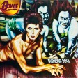 david-bowie-cover-diamond-dogs-1974