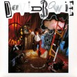 david-bowie-cover-never-let-me-down-1987