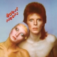 david-bowie-cover-pinups-1973