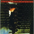 david-bowie-cover-station-to-station-1976