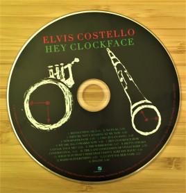 elvis-costello-cd-hey-clockface-01