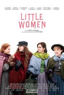 little-women-the-movie-01 - Kopie