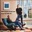 mfreeman-epiller-front-cover-jazz-on-the-corner-two-01