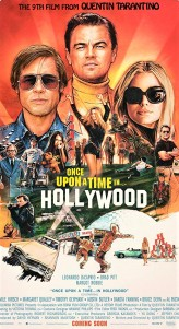 once-upon-a-time-in-hollywood-the-movie-01 - Kopie