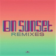 paul-weller-front-cover-on-sunset-remixes-01