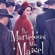 the-marvelous-mrs.-maisel-series-amazon-prime-01