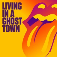 The-Rolling-Stones-front-cover-Living-In-A-Ghost-Town-01