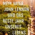 tom-barbash-front-cover-mein-vater-john-lennon-etc-01